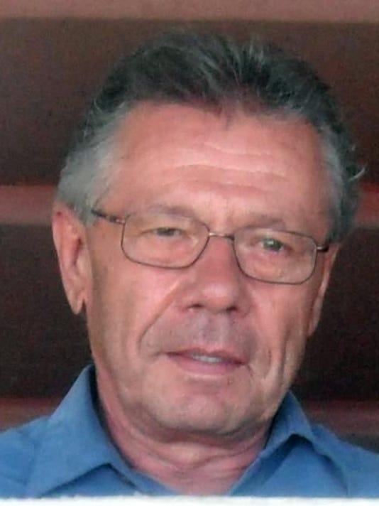 Alan Merrill, President Montana Farmers Union.jpg