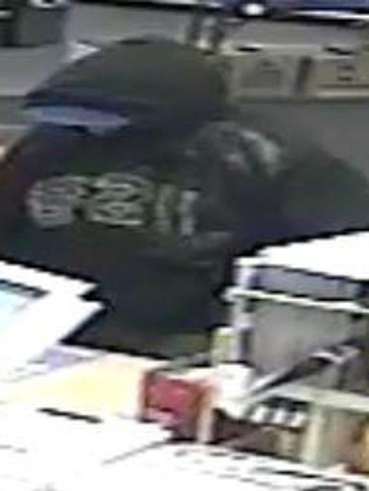 cnt robbery suspect