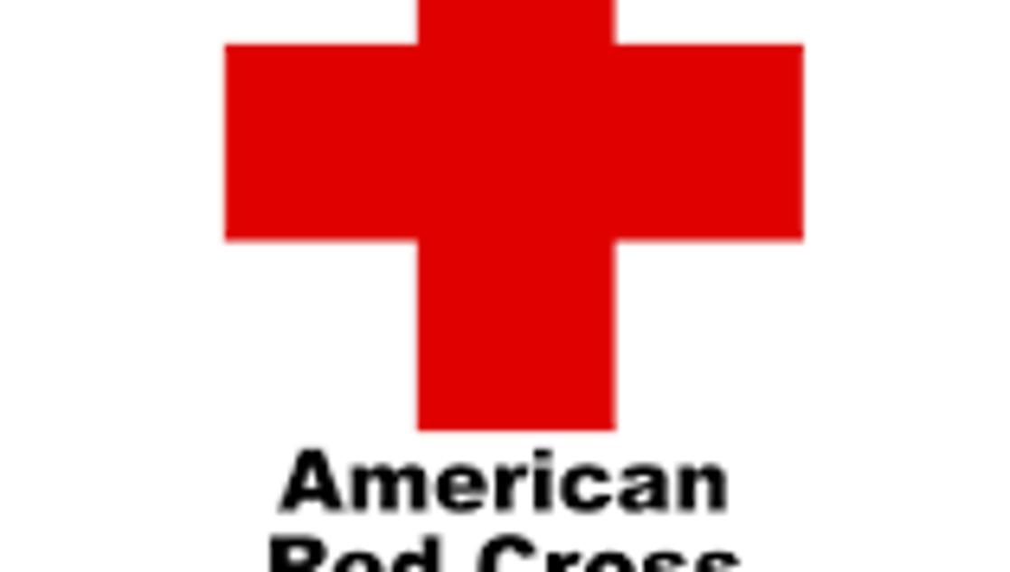 american red cross logo 2017 - photo #9