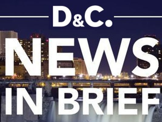 news-brief-image-update-002-.jpg