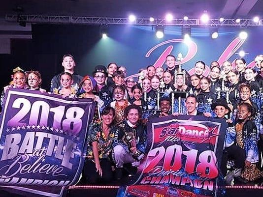 0725-ynsl-truecrew-2018-champs-2.jpg