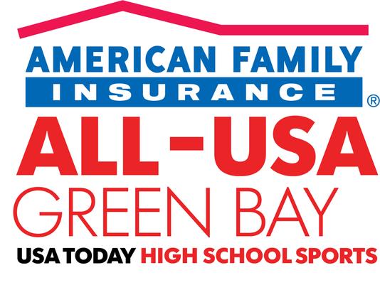 635845051978948681-ALL-USA-GreenBay.png