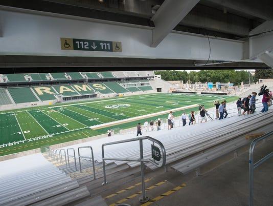 FTC718-StadiumTour