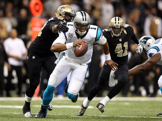 2013-12-21-panthers-saints-newton