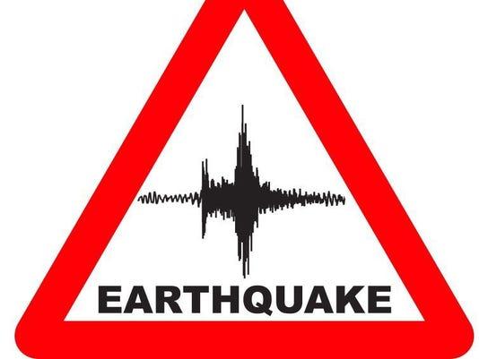 #stockphoto earthquake
