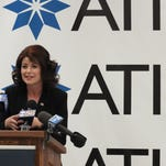 ATI Forged Products announces $95 million expansion of Cudahy plant: 125 new jobs planned