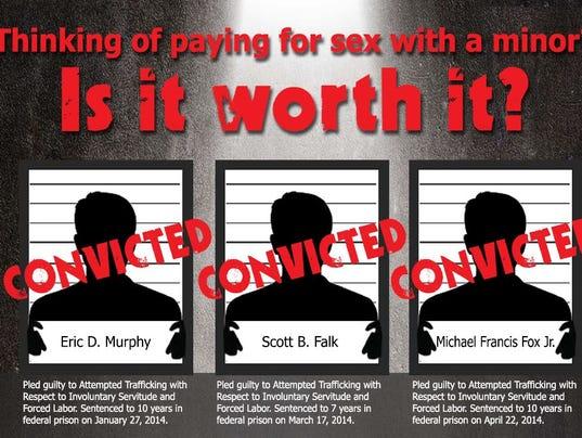 636374335014791532-human-trafficking-poster.JPG