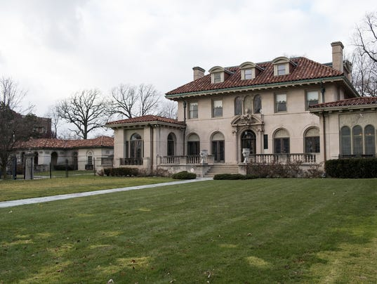 ruck-mansion-secondary.jpg
