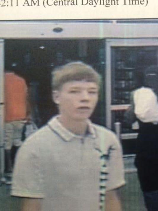 suspect (5)