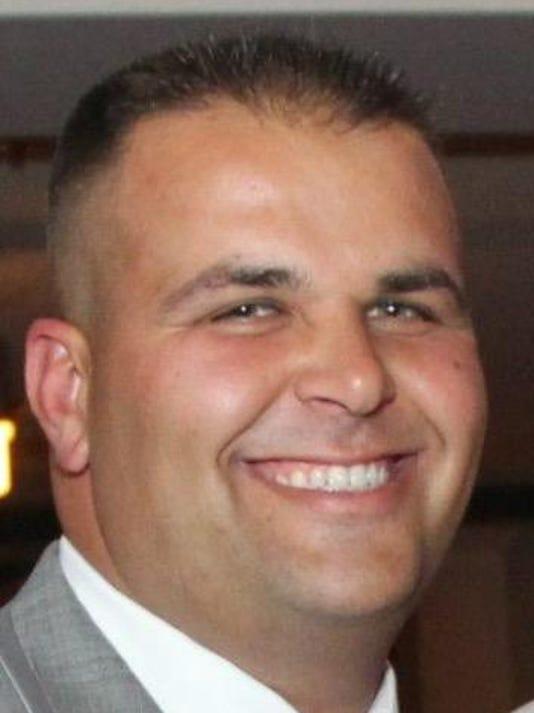 Kessler head