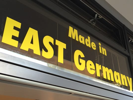 german_reunification