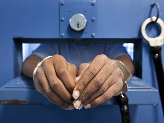 Man in handcuffs.jpg