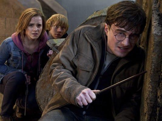 Harry-Potter-JK-Rowling.jpg