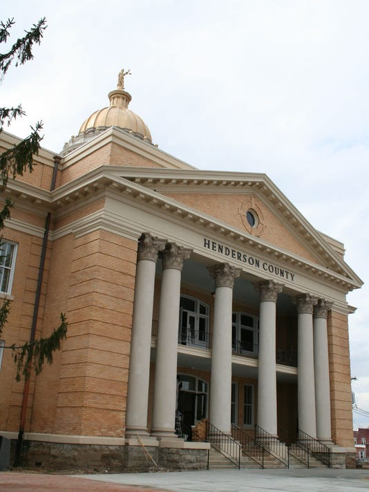 henderson county courthouse ONLINE ONLY.jpg