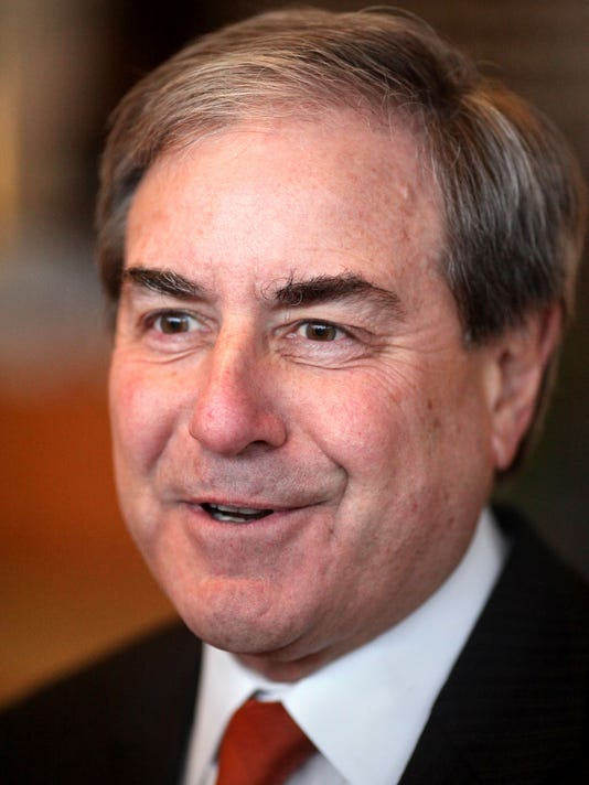 Yarmuth.Min.Wage.jpg