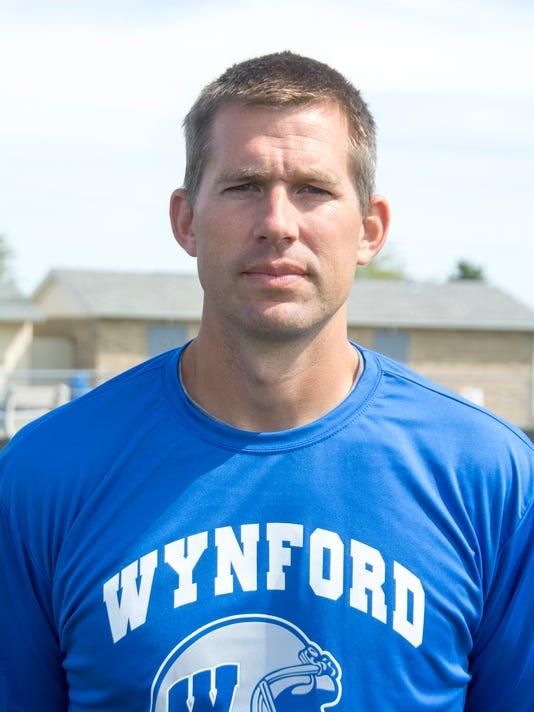 Wynford coach Gabe Helbert.jpg