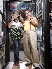 -cheech and chong.jpg_20091014.jpg
