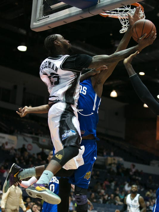 MB Razorsharks A 120614 Sports.JPG