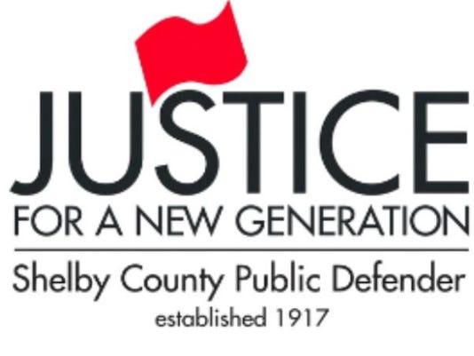 636591572783763649-Public-defender-s-office-logo.JPG