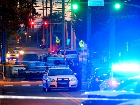 NAS-police shooting-23