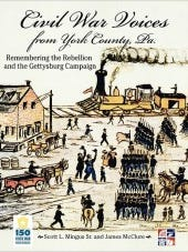 Civil-War-Voices-from-York-County