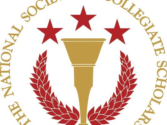 635949435437066036-NSCS-logo.jpg