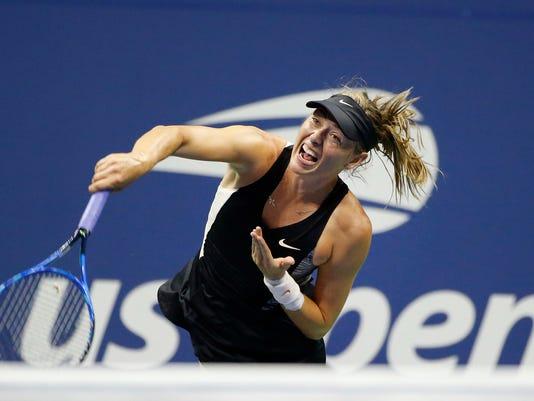 US_Open_Tennis_72081.jpg
