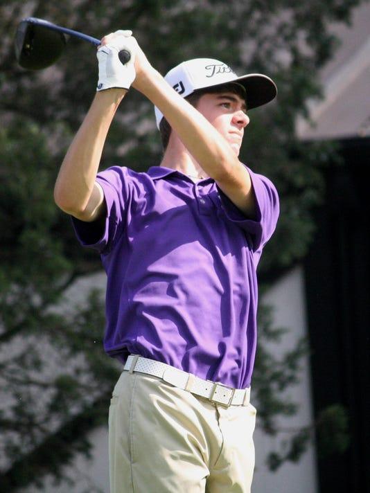 Golf_GCL21