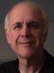 Richard Wexler