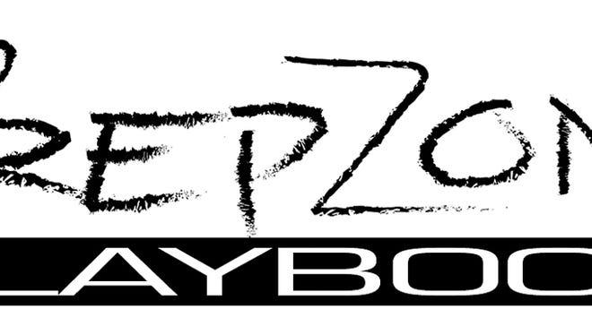 PrepZone playbook logoPrep Zone