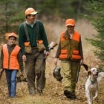 Department of Natural Resources aims to be a win for wildlife, hunters