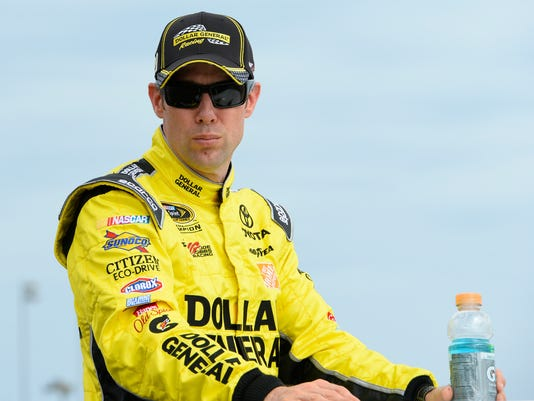 3-21-14-early-matt-kenseth