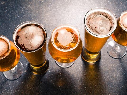 #stockphoto Beer Stock Photo