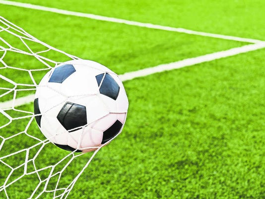636529163620996817-BERTab-01-11-2018-PassaicToday-1-A011-2018-01-09-IMG-Soccer-ball-1-1-9RKQPGJS-L1162698088-IMG-Soccer-ball-1-1-9RKQPGJS.jpg