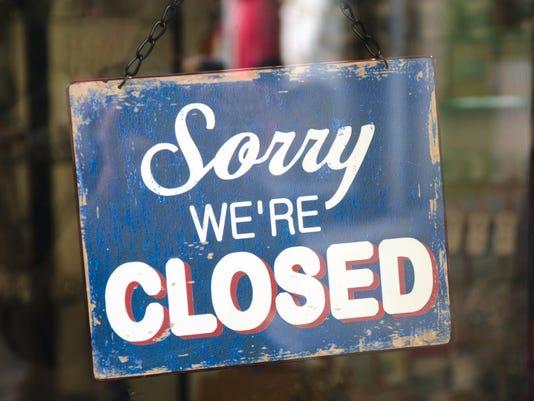 636529068163244452-FNPTab2-03-29-2017-Taste-1-D002-2017-03-28-IMG-Closed-sign-thinksto-1-1-JKHSK1NC-L1000847415-IMG-Closed-sign-thinksto-1-1-JKHSK1NC.jpg