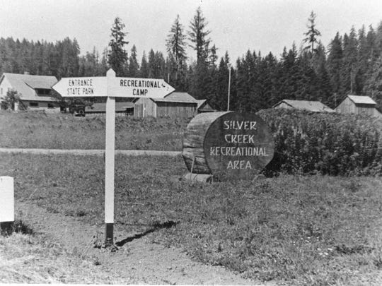 SAL Entrance sign 1939.jpg