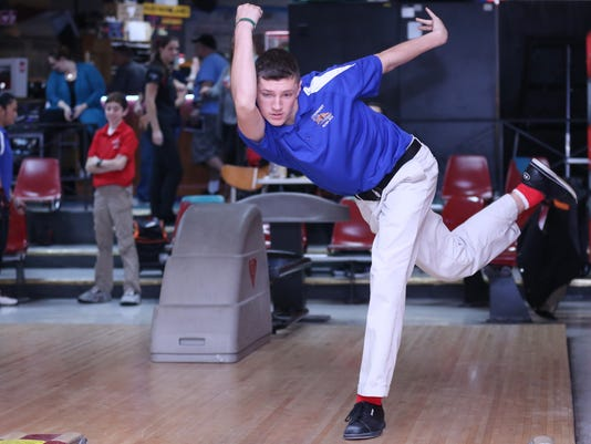 North-Jersey-Singles-Classic-BOWLING-Donohue.jpg
