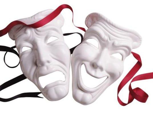 theatermasks.jpg