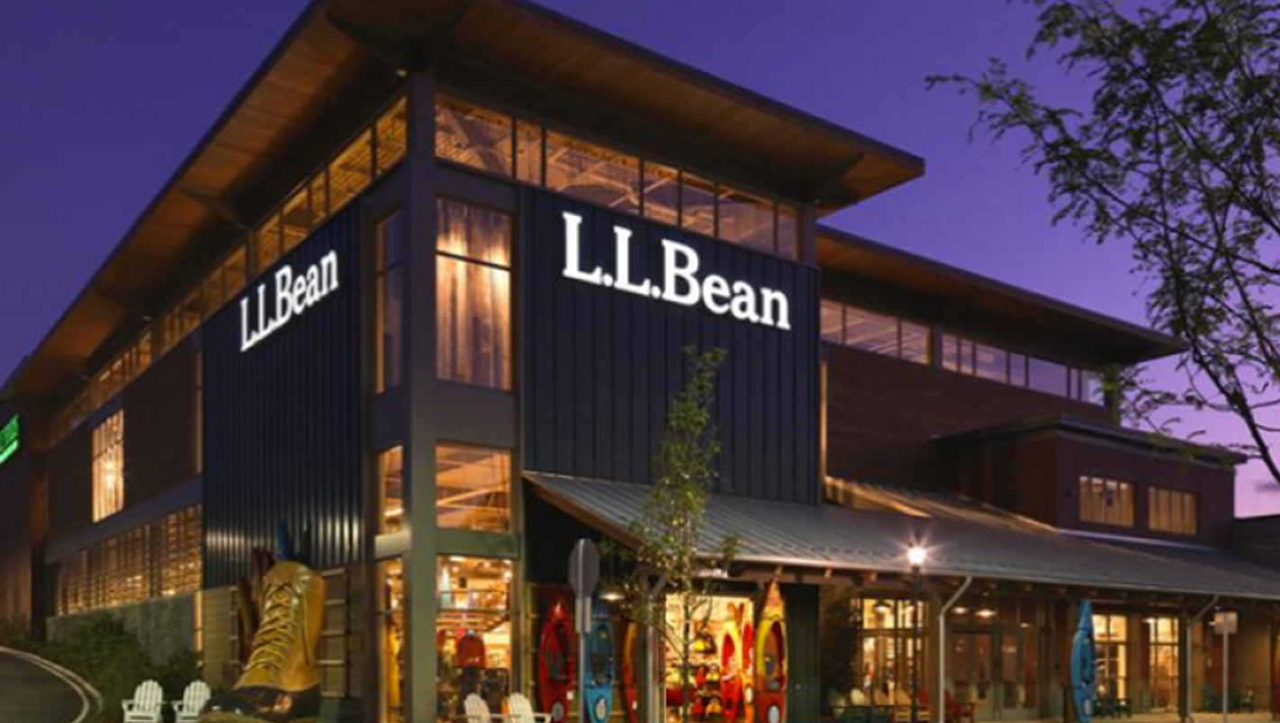 Image result for LL Bean