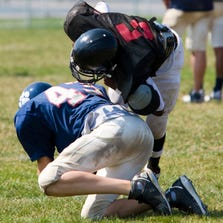 High School Sports are gearing up
