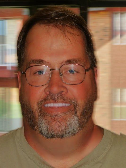 SFA 0109 Joel Schwader MUG.JPG