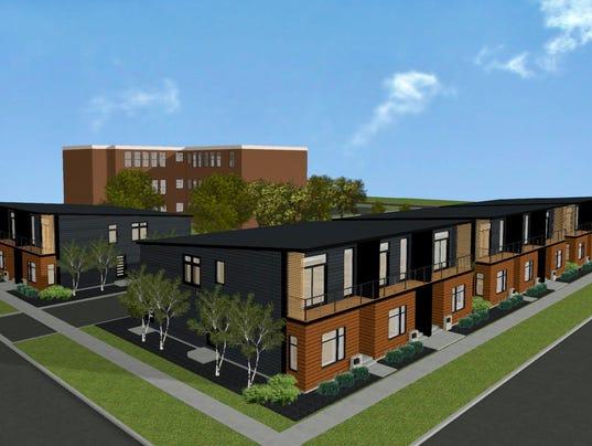 Whitney-School-Development-Townhomes1.jpg