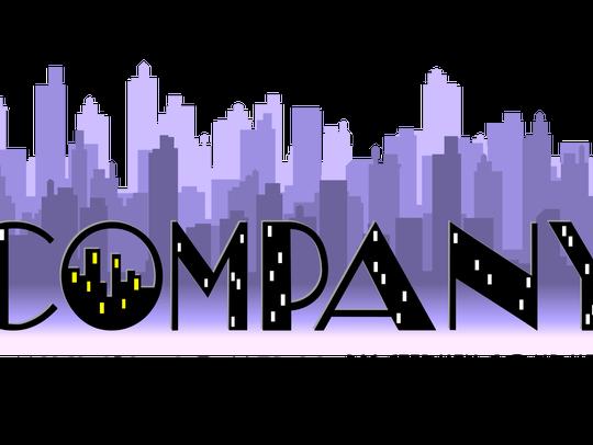 'Company' logo
