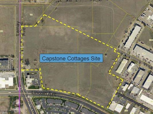 635908970885184738-Capstone-site.JPG