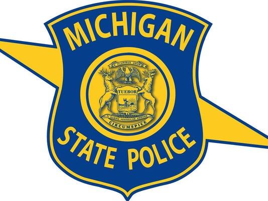 statepolice