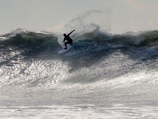 #stockphoto Rincon surf