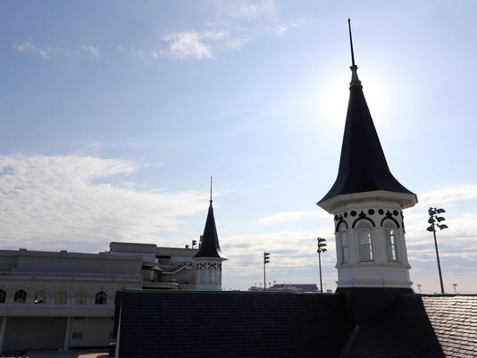 2014-05-03 twin spires for crash story