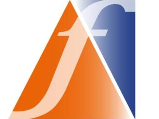 FNM-logo.jpg