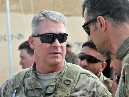 4b6c2bf9de7 Army demotes  swinging general  after investigation into affairs ...