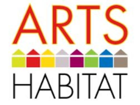 arts habitat.JPG